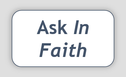 Mark 11:23-24 - How to Receive What You Ask For